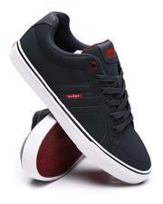 Men - Turner Pin Perk Sneakers-2646592