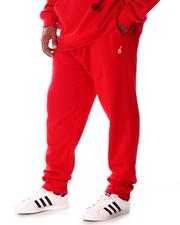 LRG - 47 Sweatpants (B&T)-2646053