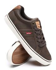 Men - Turner Tumbled Wax Sneakers-2646562