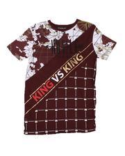 SWITCH - King vs King Tee (8-20)-2645459