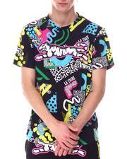 Shirts - Origin Allover Tee-2645763