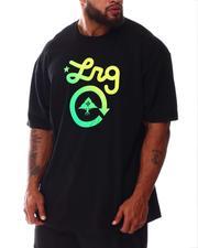 LRG - Western T-Shirt (B&T)-2647108