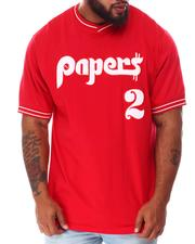 Buyers Picks - Papers T-Shirt (B&T)-2645861