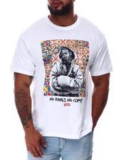 AKOO - No Rivals T-Shirt (B&T)-2645884