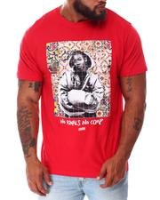 AKOO - No Rivals T-Shirt (B&T)-2645885