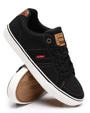 Levi's - Turner Tumbled Wax Sneakers-2647314