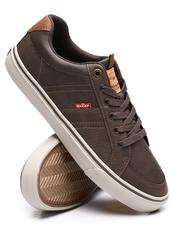 Levi's - Turner Wax Casual Sneakers-2647324