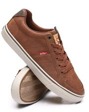 Levi's - Turner Wax Casual Sneakers-2647334