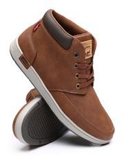 Levi's - Bedford Wax Sneakers-2647344