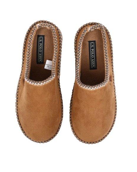 U.S. Polo Assn. - Slippers