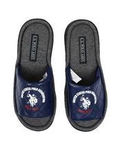 U.S. Polo Assn. - Strap Slides-2647441