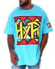 Buyers Picks - Hype T-Shirt (B&T)-2646897