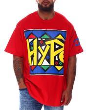 Buyers Picks - Hype T-Shirt (B&T)-2646935