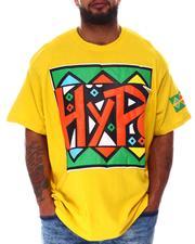Buyers Picks - Hype T-Shirt (B&T)-2646961