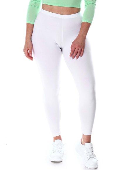 Fashion Lab - Basic Legging