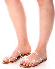 Fashion Lab - Strappy Sandals-2643012