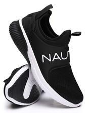 Nautica - Coaster Sneakers-2648325
