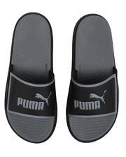 Sandals - Cool Cat Soft Ride Slides-2648270