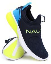 Nautica - Coaster Sneakers-2648314