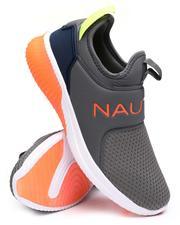 Nautica - Coaster Sneakers-2648303