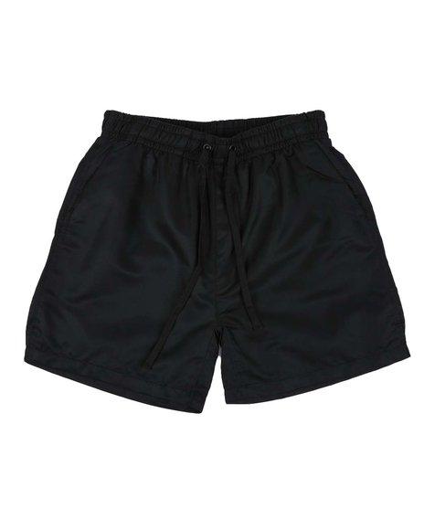 Arcade Styles - Woven Training Shorts (8-20)