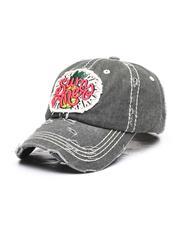Dad Hats - Summer Vintage Dad Hat-2648622