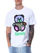 Eternity BC / AD - Animal Bear Tee-2648074