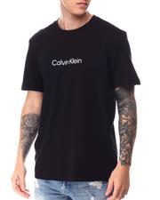 Calvin Klein - LOGO Tee-2649989