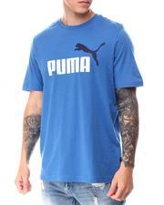 Puma - ESS  COL LOGO TEE-2648794