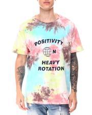 Stylist Picks - Positivity Tee-2649443