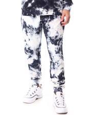 Stylist Picks - Tie Dye Jogger-2649448
