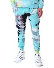 Stylist Picks - Tie Dye Jogger-2649458