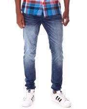 Jordan Craig - Classic Skinny Jean-2648559