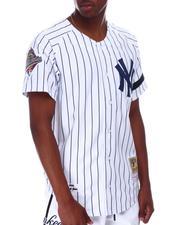 Jerseys - NEW YORK YANKEES 1996 Authentic Jersey - Derek Jeter-2649121