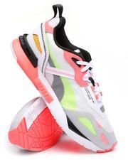 Puma - Mirage Tech Paradise Sneakers-2649848