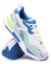 Puma - Mirage Tech Paradise Sneakers-2649860