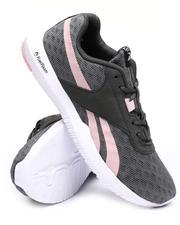 Reebok - Reago Essential 2 Sneakers-2649886