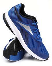 Reebok - Endless Road 2.0 Sneakers-2649937