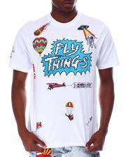 Born Fly - FLYING TEE-2650065