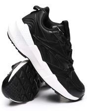 Reebok - Aztrek Double Mix Sneakers-2650144