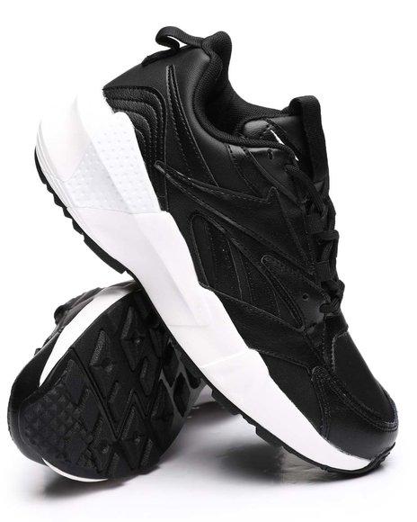 Reebok - Aztrek Double Mix Sneakers