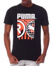 Puma - PUMA INTL TEE-2648737
