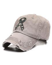 Dad Hats - Ribbon Vintage Ballcap-2649532