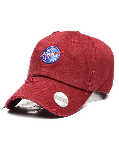 Buyers Picks - Nasa Vintage Dad Hat