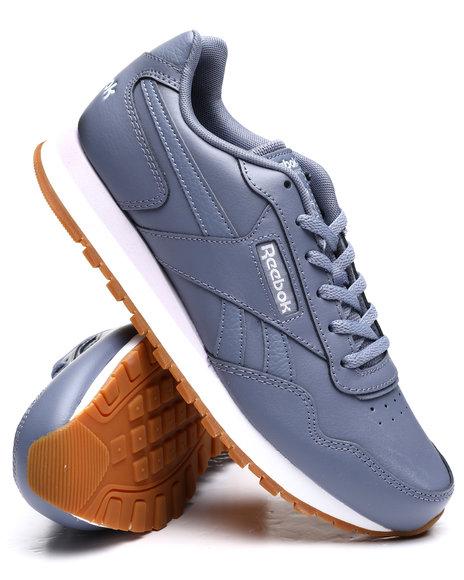 Reebok - Classic Harman Run Sneakers