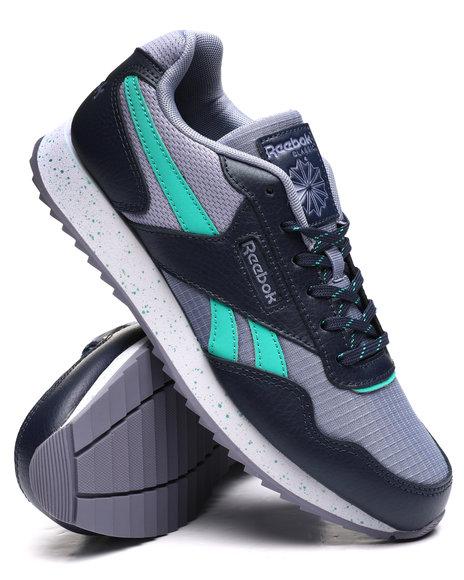 Reebok - Classic Harman TL RPL Sneakers