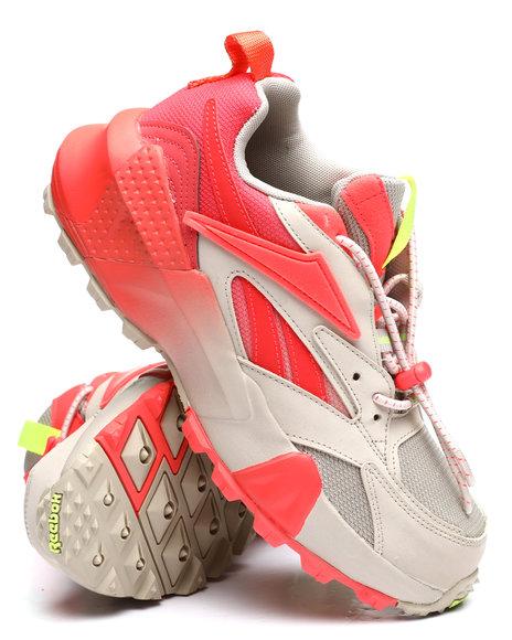 Reebok - Aztrek Double Mix Trail Sneakers