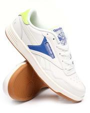 Reebok - Club Memt Sneakers-2649953