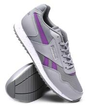 Reebok - Classic Harman TL RPL Sneakers-2650386