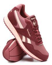 Reebok - Classic Harman TL RPL Sneakers-2650397